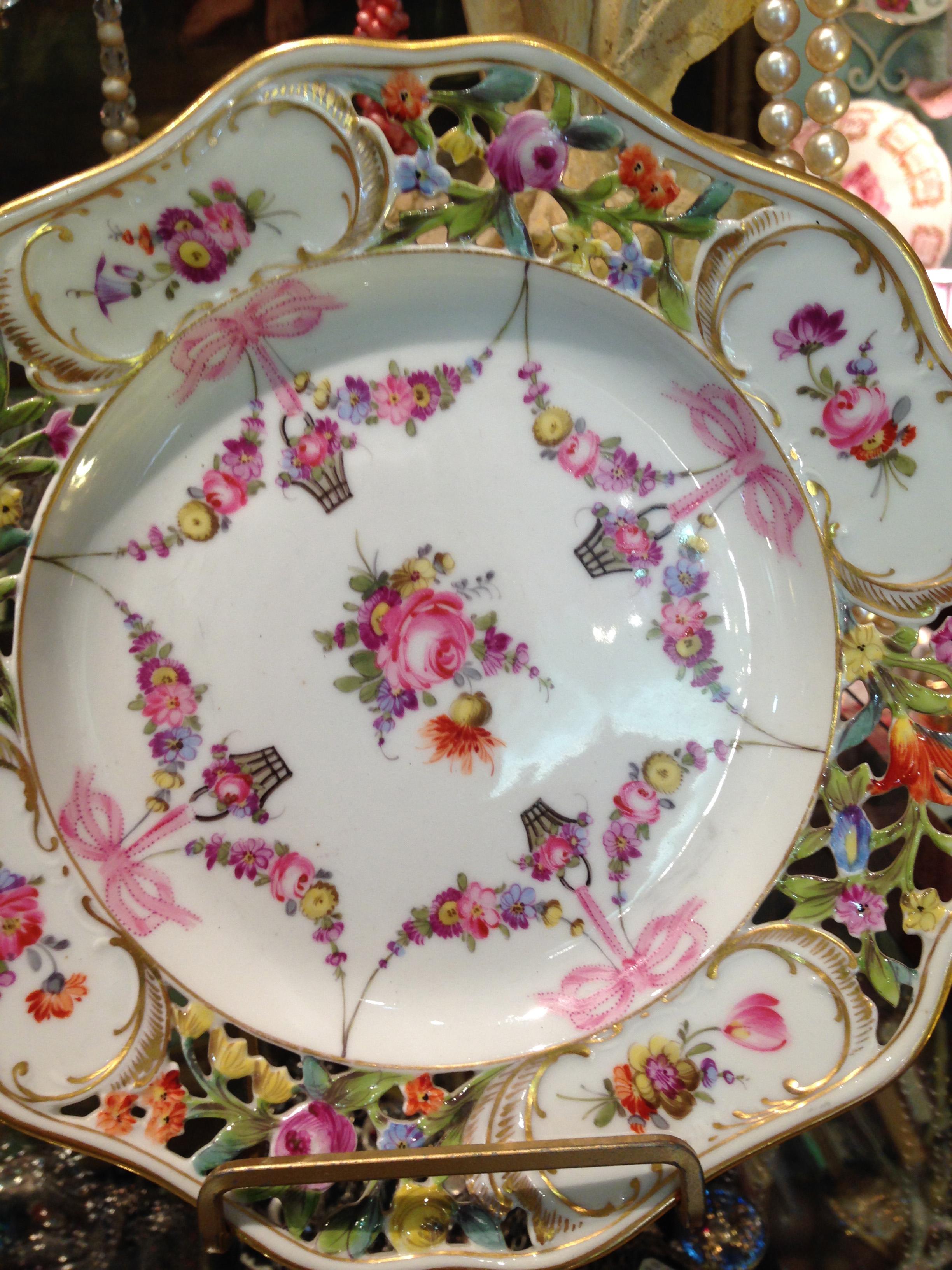 porcelainplate